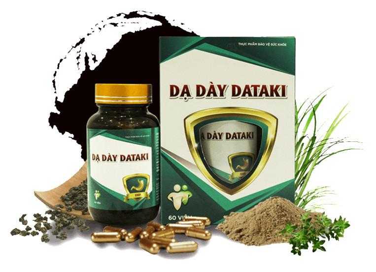 da-day-dataki