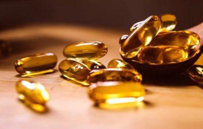 Bổ sung omega-3: Hai nghiên cứu đã tìm thấy vài nguy cơ nhỏ