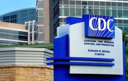 Phòng ngừa và điều trị virus corona – Theo CDC