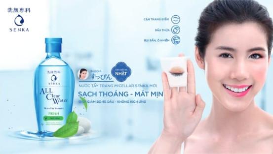 cong-dung-nuoc-tay-trang-senka-all-clear-water-fresh