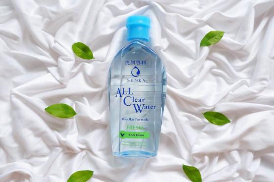 thanh-phan-nuoc-tay-trang-senka-all-clear-water-fresh