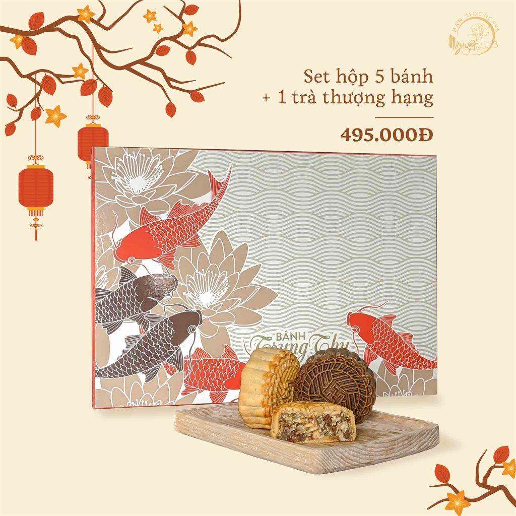 hop-nguyet-an-han-mooncake