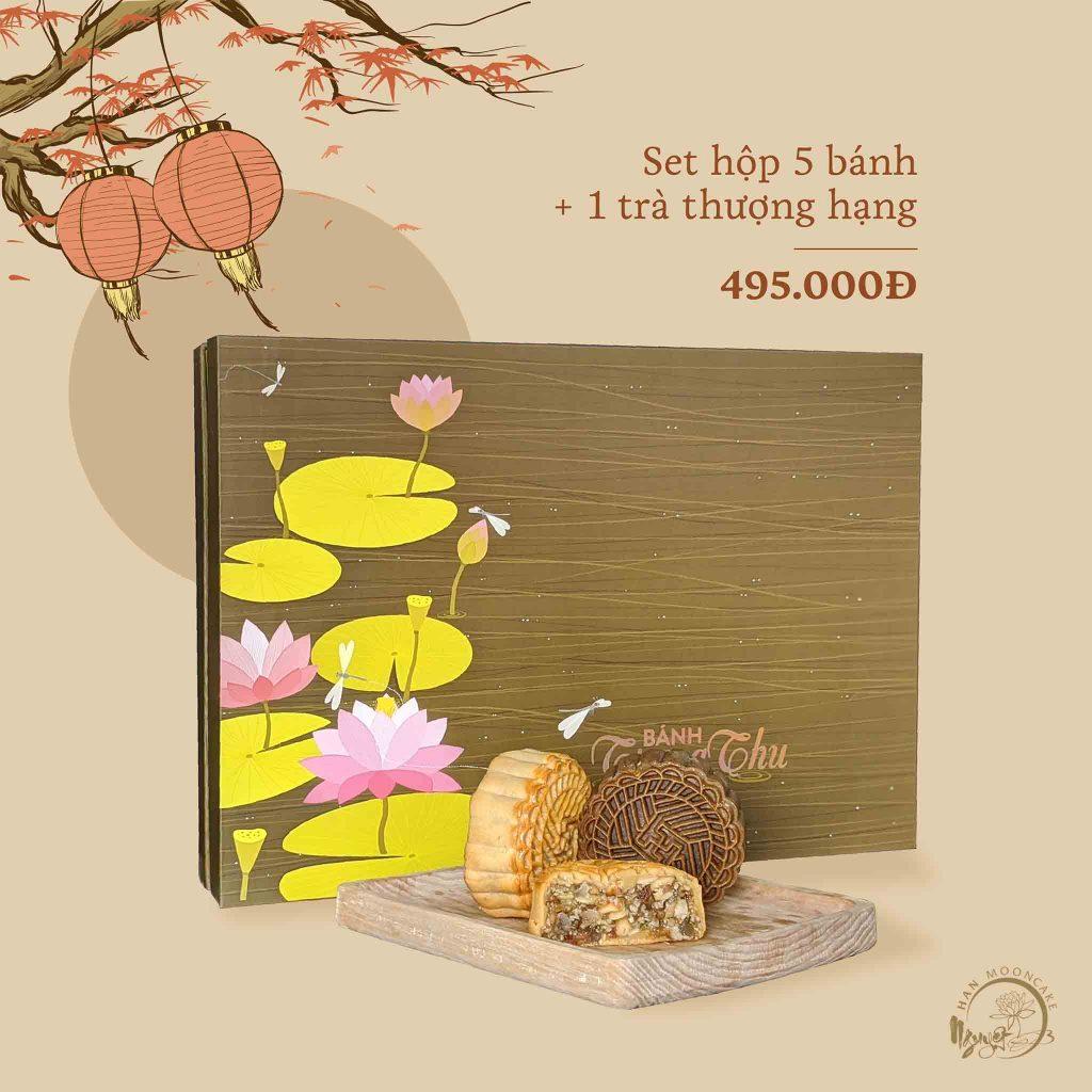 hop-nguyet-bich-han-mooncake
