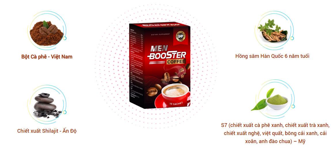 thanh-phan-men-booster-coffee