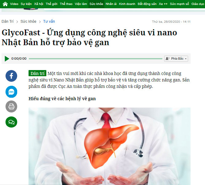 bao-dan-tri-noi-ve-glycofast