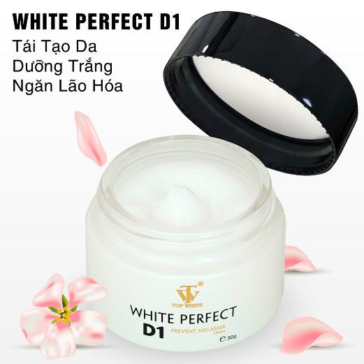 kem-trang-da-top-white-d1