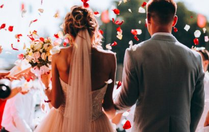 Tại sao nhiều phụ nữ không muốn kết hôn?